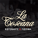 Download La Toscana 1.27.0.0 APK