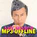 Download Lagu Amy Search MP3 Offline 1.0 APK