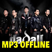 Download Lagu Dadali Band MP3 Offline Lengkap 1.0 APK