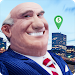 Download Landlord Tycoon - Money Investing Idle with GPS 2.6.1 APK