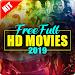 Download Latest HD Movies 2019 - Full HD Movies Online Free 1.2 APK