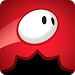 Download Leap On! 1.1.12 APK