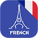 Learn French daily