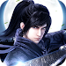 Download Legend of Wuxia: 3D MMORPG - ASIAN 1.0.0.10 APK