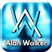 Download Lily - Alan Walker Music MP3  APK