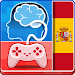 Download Lingo Games - Learn Spanish 1.2.0 APK