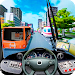 Download City Bus Driving Simulator 2020 2.0 APK