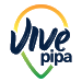 Download Vive Pipa | The official guide of Pipa Beach 3.4.0 APK