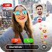 Download Live Video Call and Chat Guide 2020 1.1 APK