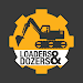 Download Loaders and Dozers 1.0 APK
