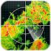 Download Local Weather Forecast & Real-time Radar checker 15.1.0.45510_45620 APK
