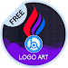 Download Logo Maker & Logo Design Generator 3.0 APK