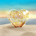 Download Love Island 5.3.6 APK