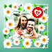 Download Love Photo Frames & Flower Photo Frames 1.0 APK