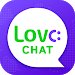 Download Love Video Call - Live Video Chat with Girls 1.4 APK