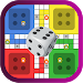 Download Ludo Star 1.0 APK