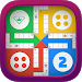 Download Ludo Star 1.14.73 APK