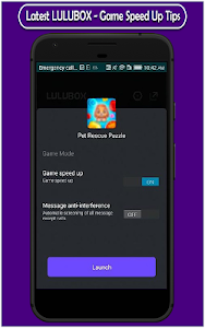 Download apk lulubox ff