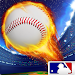 Download MLB.com Line Drive v1.5 APK