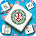 Download Mahjong Craft 2.9 APK