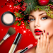 Makeup Photo Editor With Auto Makeup Camera