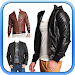 Download Male Fashion Style Suit New 1.8 APK