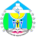 Download Mananthavady Diocese 5.0 APK