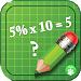 Download Math Games for 5th Grade 1.1 APK