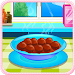 Download Meatballs food cooking games 9.6.1 APK