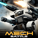 Download Mech Battle - Robots War Game 3.1.2 APK