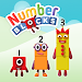 Download Meet the Numberblocks 1.0.4 APK
