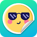 Download Meme Sticker Maker 1.0.2 APK