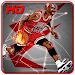 Download Michael Jordan Wallpapers 1.1 APK