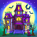 Download Monster Farm: Happy Ghost Village & Witch Mansion 1.28 APK