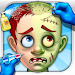 Download Monster's Plastic Surgery 1.0.2 APK