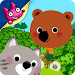Download Mouk 1 - Watch Videos for Kids 8 APK