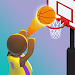 Download Mr Dunk 1.0 APK