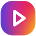 Download Music Player 1.2.8 APK