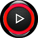 Download Music Player 1.8.2 APK
