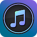 Download Music Player 1.0.0 APK