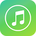 Download Music Player 1.1.1 APK