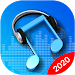 Download Music Player - Audio Player 2020 2.0 APK