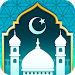 Download Muslim Prayer Reminder : Prayer Time, Quran, Qibla 1.8.4 APK