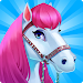 Download My Horse Care and Grooming - Pet Salon Game 1.3 APK