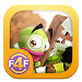 Download My Puzzles - Fables 1.0 APK