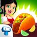 My Taco Shop - Mexican and Tex-Mex Food Shop Game