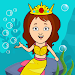 Download My Tizi Town - Underwater Mermaid Games for Kids 1.0 APK