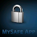 Download MySafeApp hide Photos & Videos 9.0 APK