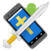 Download MySword Bible  APK