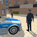 Download Mysterious Crime Story 1.0.0 APK